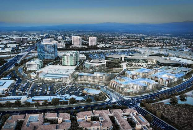 Savills Represents ONUS Global Fulfillment Solutions in  Southern California Lease and Expansion