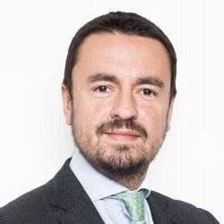Savills refuerza su equipo de Capital Markets en Barcelona