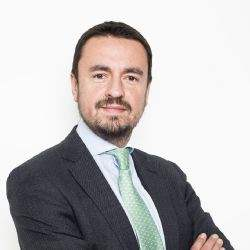 Savills recruits director of capital markets in Barcelona