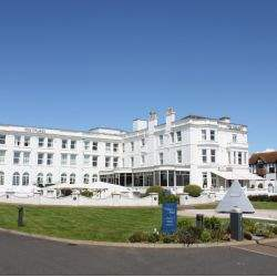 Trio of coastal hotels buoyed by new owners after £12.5 million sale