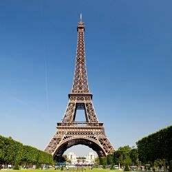 Retour de la confiance sur le marché résidentiel parisien