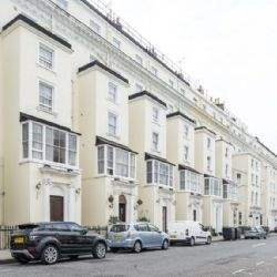 Bayswater hotel sold from a guide price of £30 million