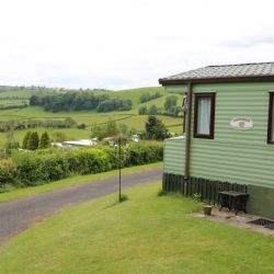 North Wales caravan park market continues to prove popular following sale of Pen Y Pentre