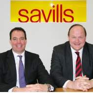 New offices and leadership for Savills Manchester