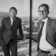 Savills acquires Amsterdam-based consultancy TAGIS