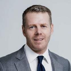 Philipe Fischer wird Director National Investment Germany bei Savills