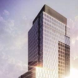 Golub GetHouse reprezentowany przez Savills sfinalizował sprzedaż PRIME Corporate Center