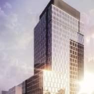 Savills doradzał w rekordowej transakcji sprzedaży Prime Corporate Center