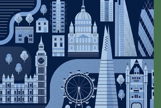 Brexit factor dominates prime London market