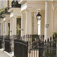Prime London homes continue to feel stamp duty effect