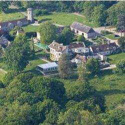 The Priory Bay Estate for sale in rare freehold opportunity