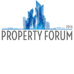 Savills experts among panelists of Property Forum in Warsaw