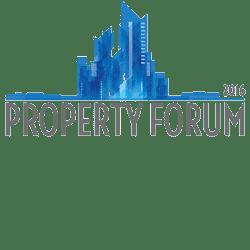 Eksperci Savills w gronie panelistów Property Forum w Warszawie