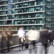 BCSC: Recovery in full-time employment benefitting retail sector in Ireland