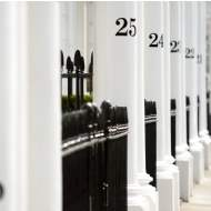 2014 Autumn Statement continues to define 2015 prime London homes market