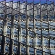 WebInterpret takes new offices at Gdanski Business Centre I in Warsaw