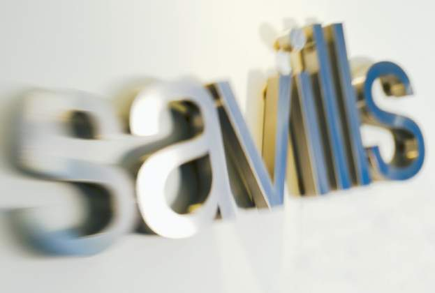 Savills contributes to Land Aid's Covid-19 emergency funding to frontline charities