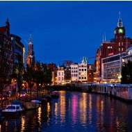 European real estate investors to target peripheral markets in 2016