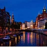 Deutsche AWM sells the Kalvertoren Mall in Amsterdam to Kroonenberg Groep for €117.5M