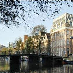 Investment into Dutch hotels hits all time record