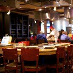 Restaurant operators gobble up opportunities in Manchester
