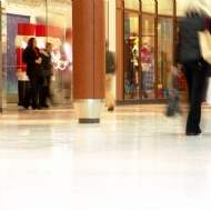Retail investment volumes in Spain triple year-on-year in 2013, according to Savills