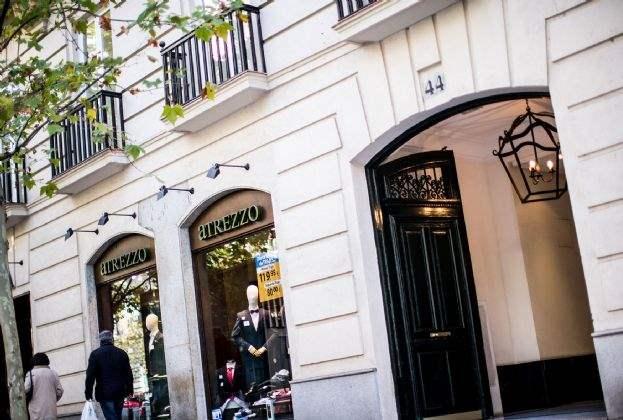El volumen de inversión en high street alcanza los 700 millones de euros en los seis primeros meses del año