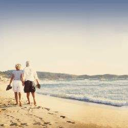 Retirement living – an untapped opportunity