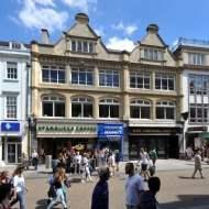 Tellon Capital shops for £24m high street retail portfolio