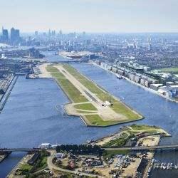 ABP secures first sales at Royal Albert Dock – London