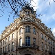 Savills advises Redevco in sale of Paris office