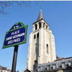 Savills France installe Linkeo au cœur de Saint-Germain-des-Prés