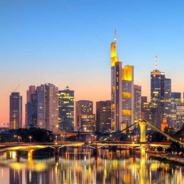Las operaciones Sale and Lease Back en el sector retail alcanzan los 1.100 millones de euros en Europa