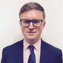 Savills expands Birmingham office agency team with appointment of Sam Cooke