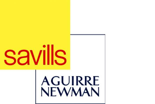 Savills expands presence in Spain with Valencia office