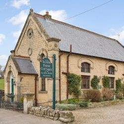 Established North Yorkshire holiday cottage business comes to the market