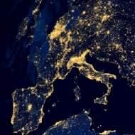 Savills reveals top ten European investment hotspots