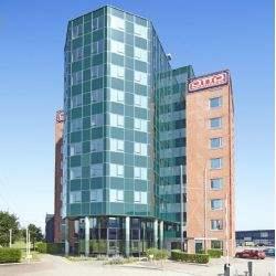 Valad verkoopt in één dag acht objecten in Nederland