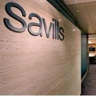 Savills plc announces results for the half year ended 30 June 2012