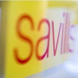 Die europäische Expansion setzt sich fort: Savills übernimmt Aguirre Newman und baut Position in Spanien aus