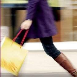 MAPIC: Amsterdam, Barcelona en Warschau zeer aantrekkelijk voor uitbreidende internationale retail merken