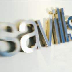 Savills: UK investment rose 66% Y-O-Y in January