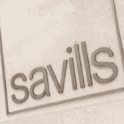 Savills Plc Pre-Close Trading Update