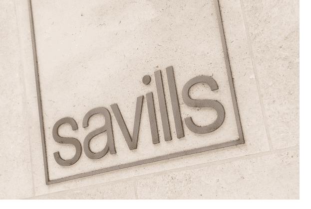 Savills Sweden continues expansion with new agency heads