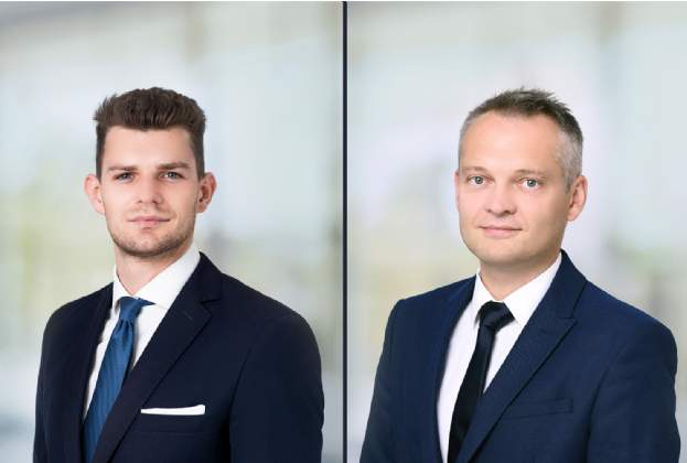 Savills gets stronger in Lower Silesia