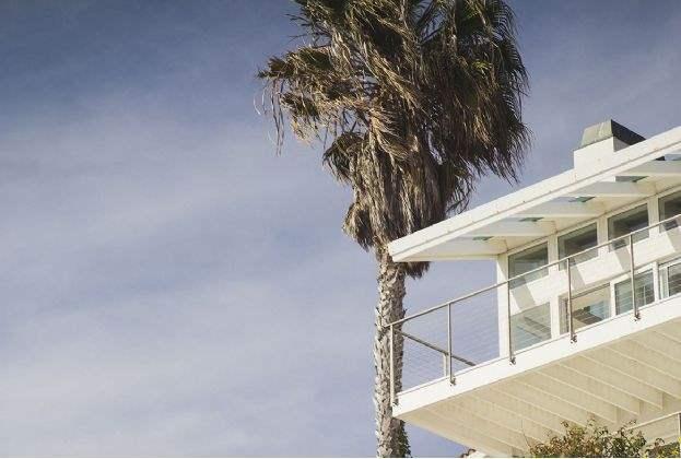 Los propietarios actuales quieren rentabilizar sus segundas viviendas