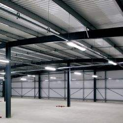 Build to suit opportunities available at Capacity, Dartford