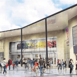 Convenience and destination prove key for future-proofing UK shopping centres