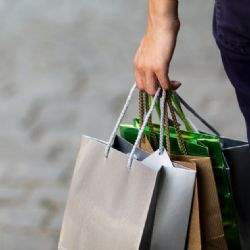 Two new retailers for Orchard Shopping Centre in Taunton