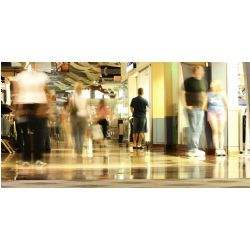 UK shopping centre investment volumes could fall to 2012 levels, but buyers still circling - Savills